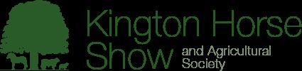 Kington Show